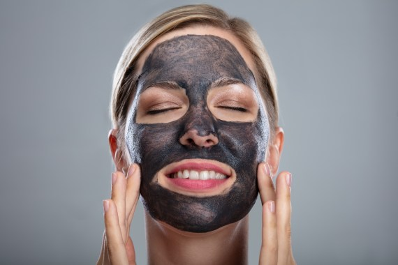 Activated Charcoal for Skin – A Detox Power House
